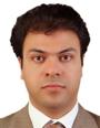 وهاب اکبری